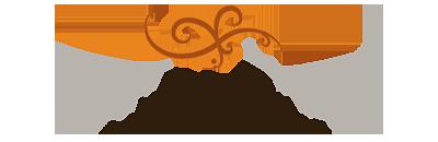 Rio Volcan Apartments Logo Image