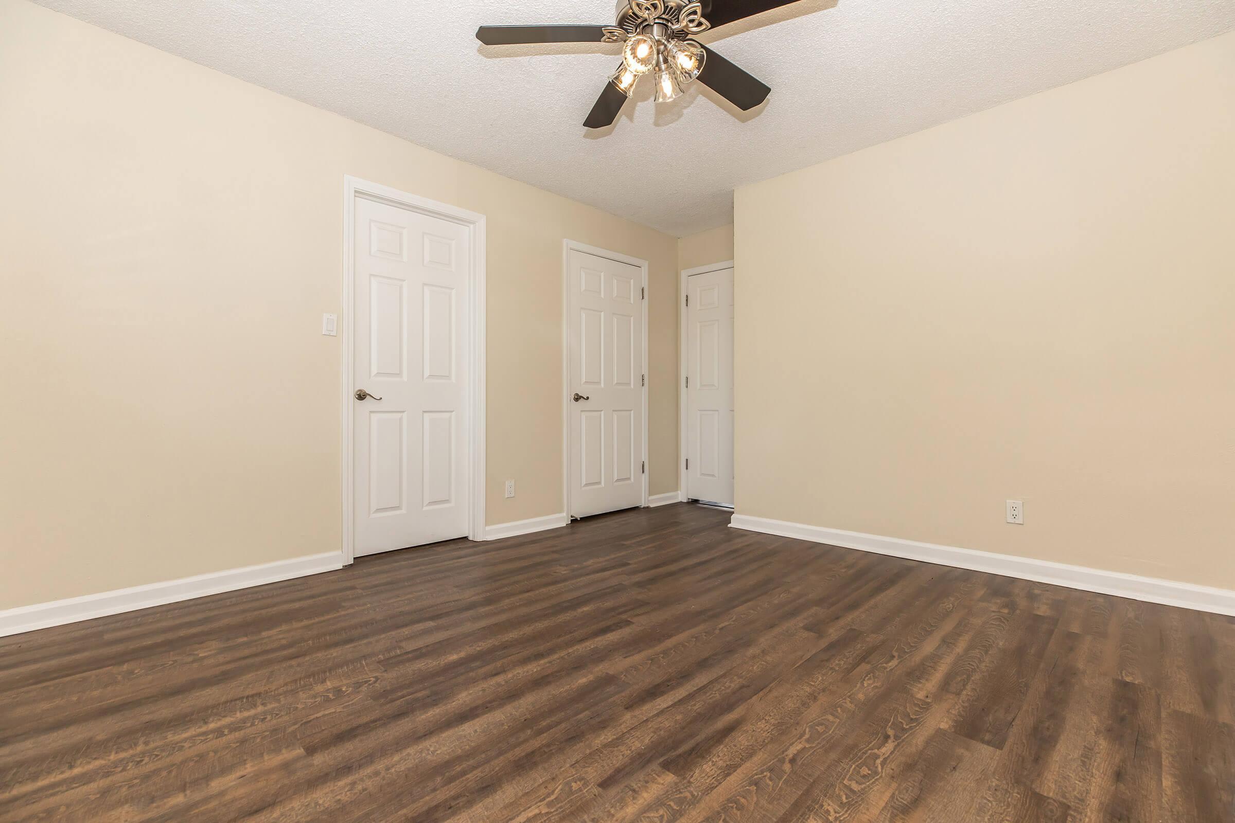 Room at ParkLafayettein Lafayette CA