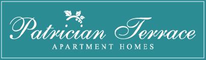 Patrician Terrace Logo