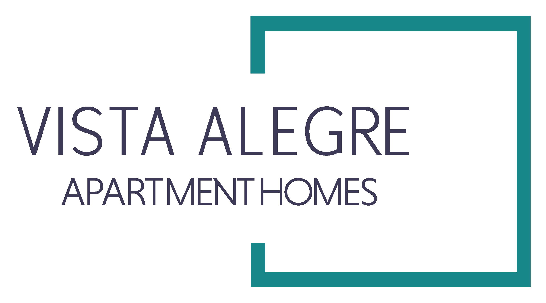 Vista Alegre Logo