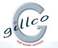 Gillco, LLC