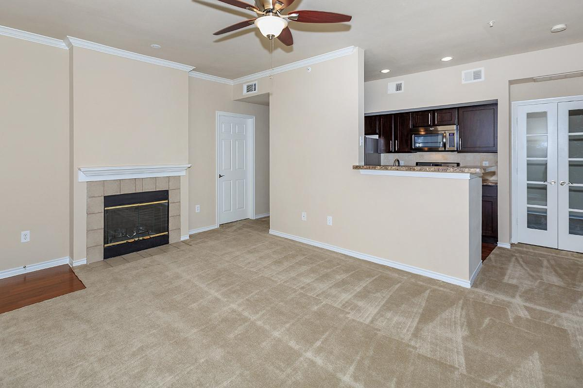 the brazos availability floor plans pricing