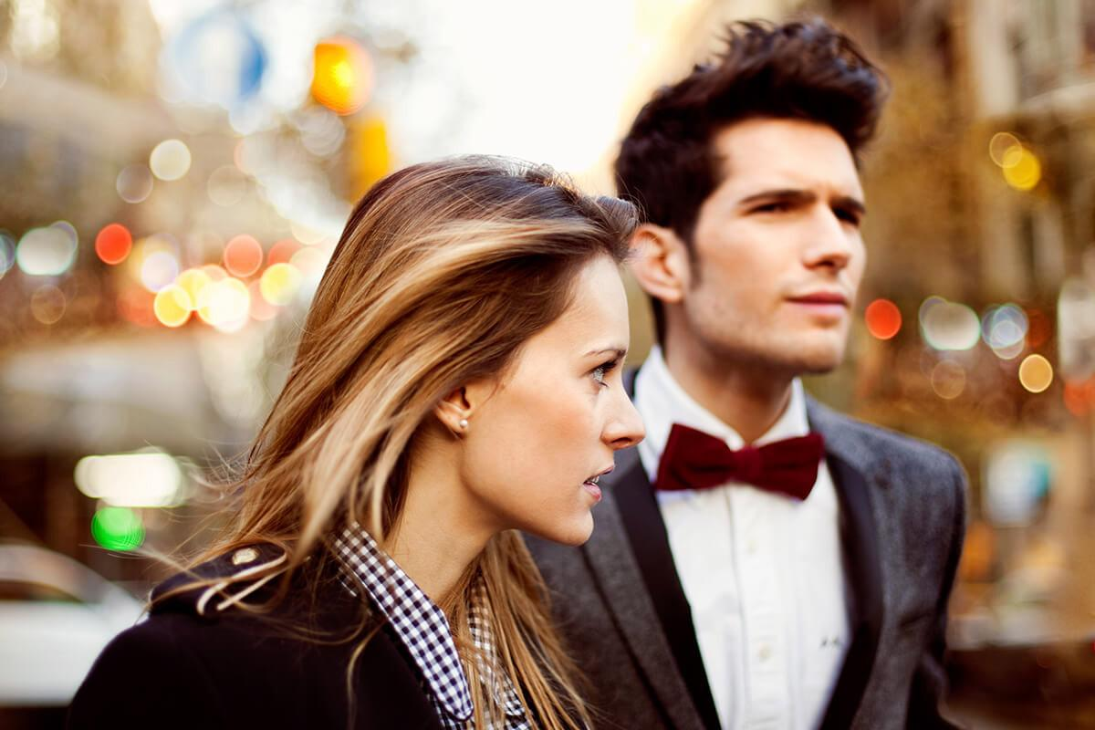 generic-couple-bowtie.jpg