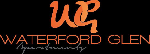 Waterford Glen Logo