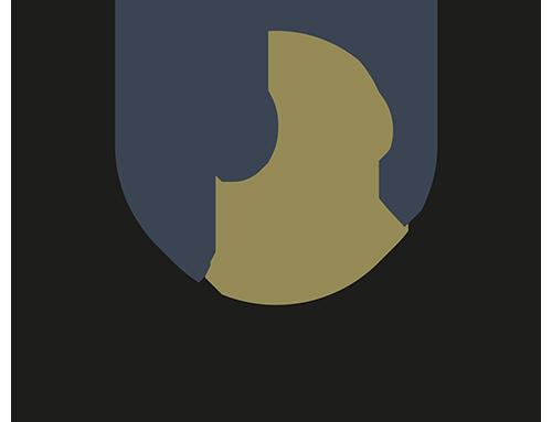 Perry Reid Properties logo