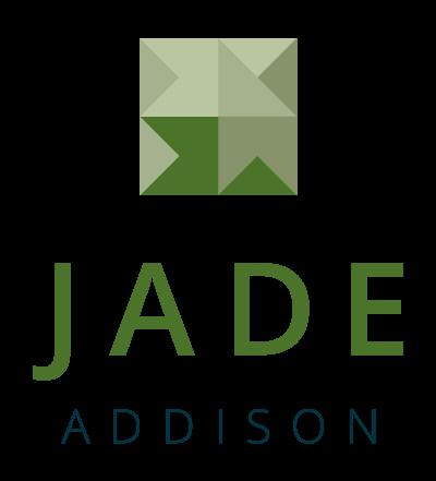 Jade Addison Logo
