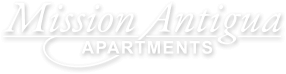 Mission Antigua Logo