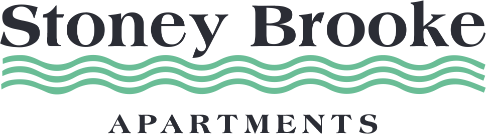 Stoney Brooke Apartments Logo