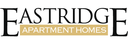 Eastridge Apartments Logo