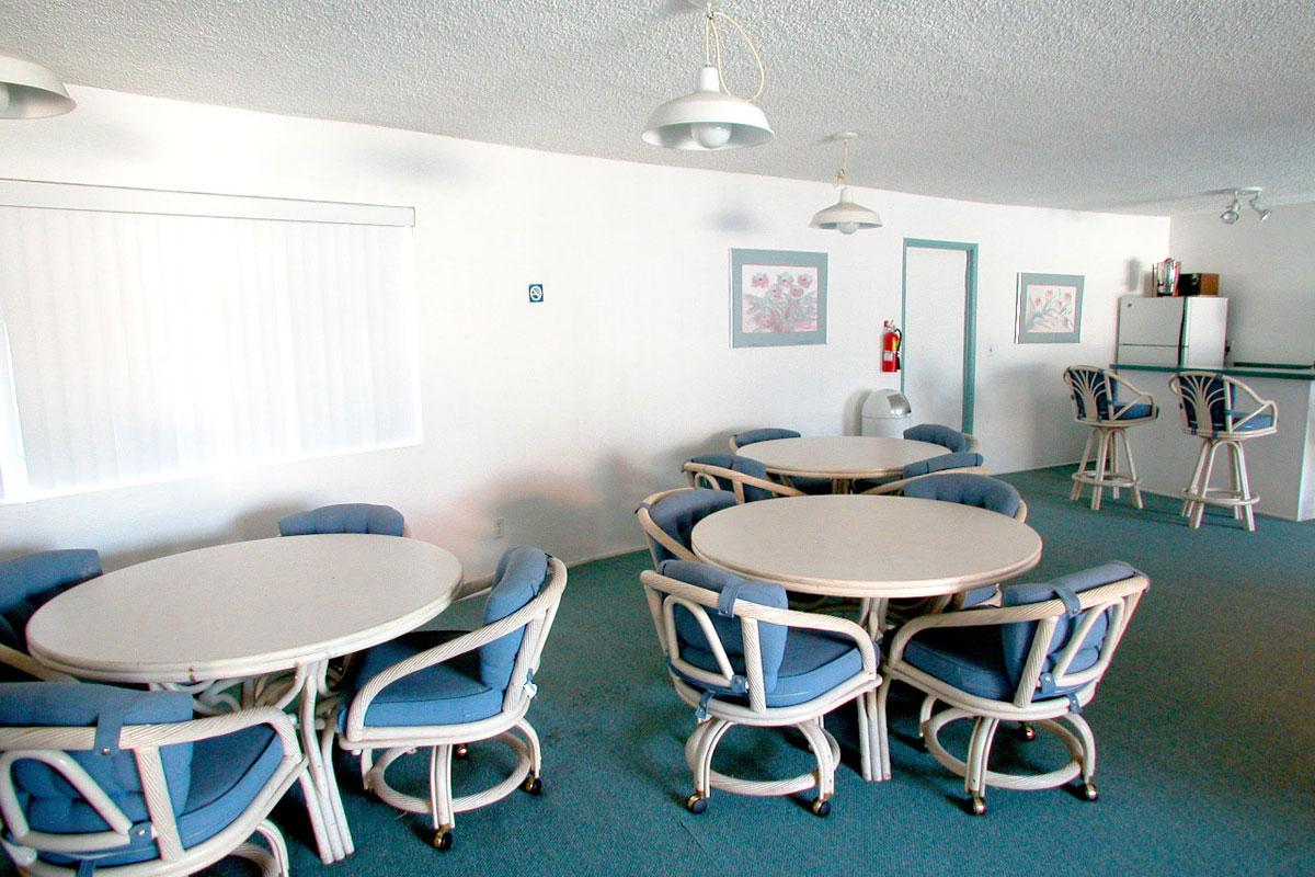 clubhouse-1.jpg