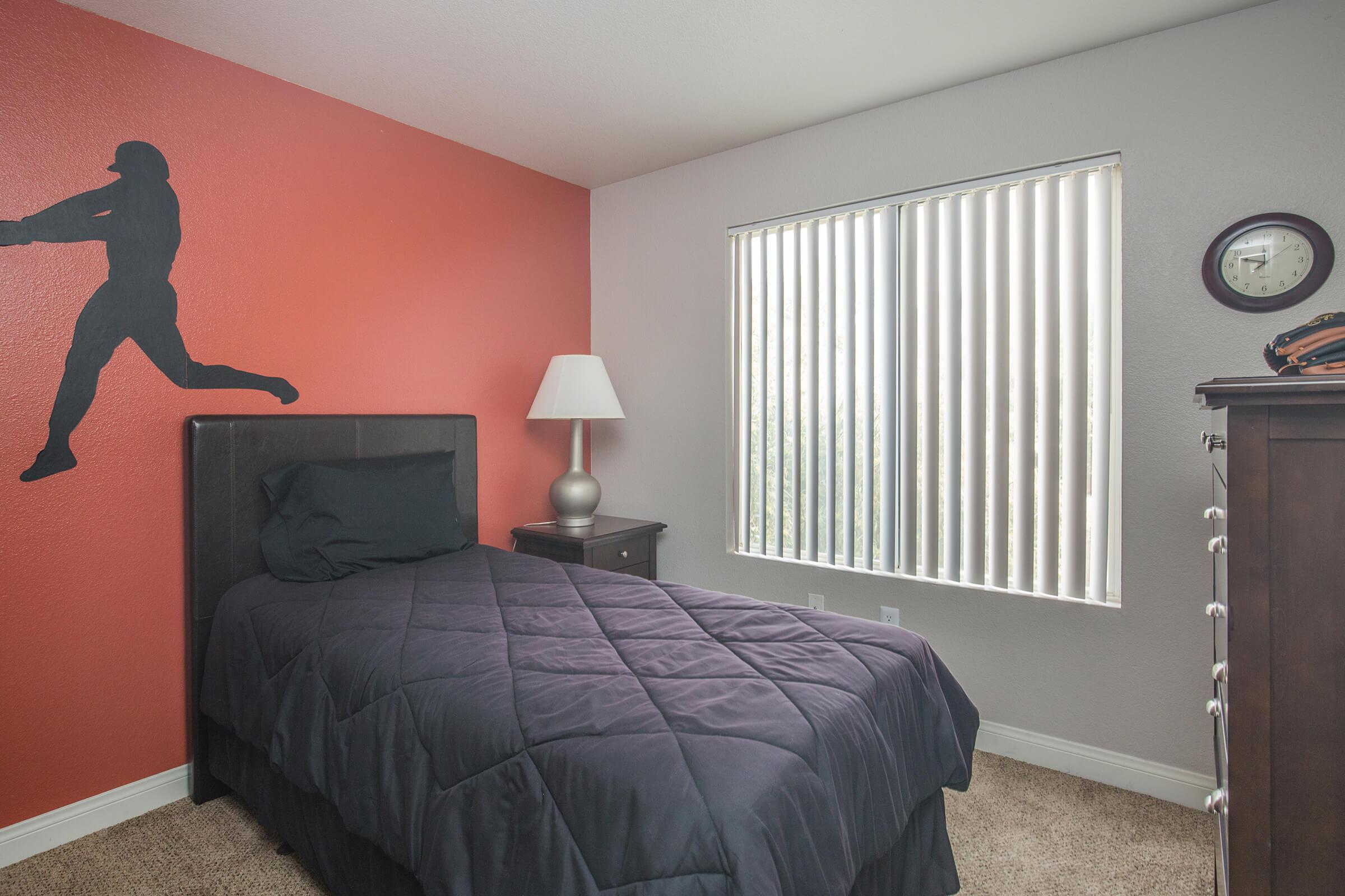 There is something for everyone here at Siena Townhomes