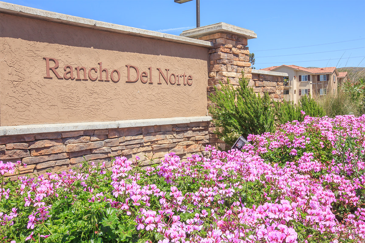 Picture of Rancho del Norte Apartments