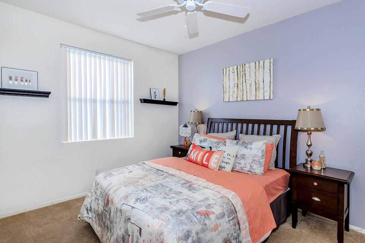 colores del sol apartments availability floor plans pricing air conditioning