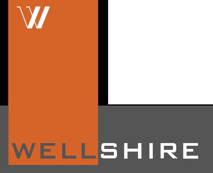 Wellshire Logo