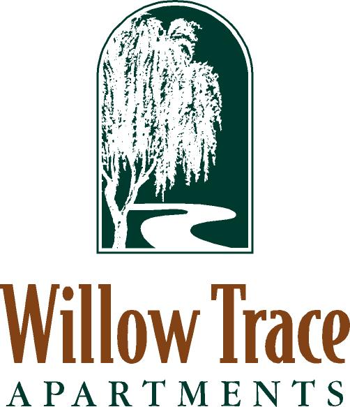 Willow Trace Logo
