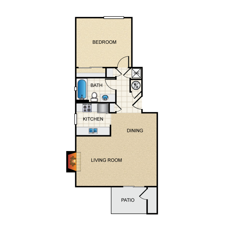 Grouse Run Availability Floor Plans Pricing