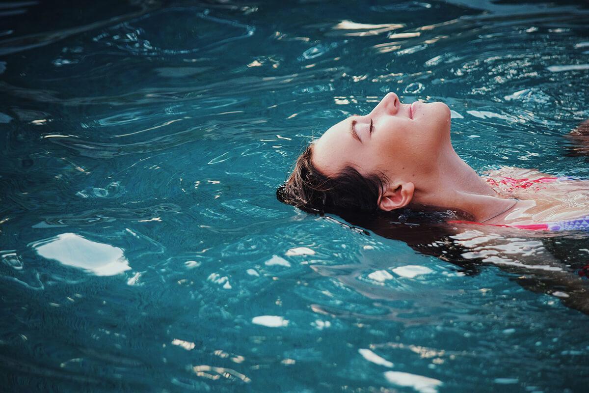 amenities-pool-swimming.jpg