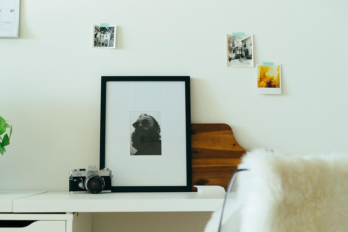 interior-desk-picture.jpg