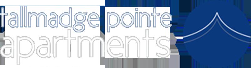Tallmadge Pointe Apartments Logo