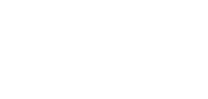 The Michelson Organization Logo