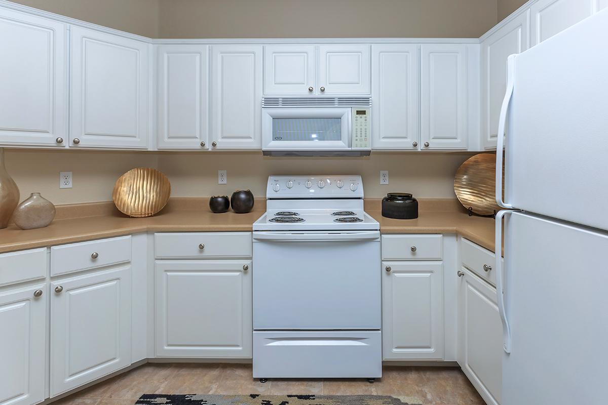 The Covington at Coronado Ranch Apartments - Availability, Floor ...