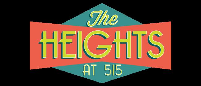 Heights at 515 Logo