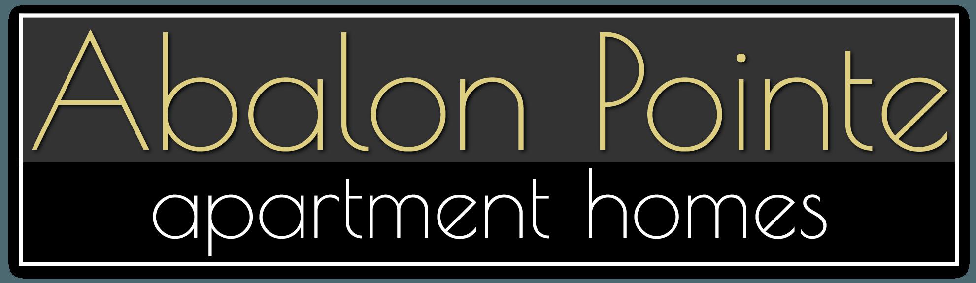 Abalon Pointe Apartments