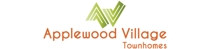 Applewood Village Logo