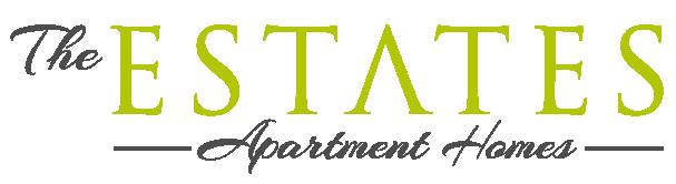 The Estates Logo