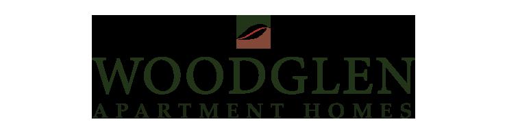 Woodglen Apartment Homes Logo