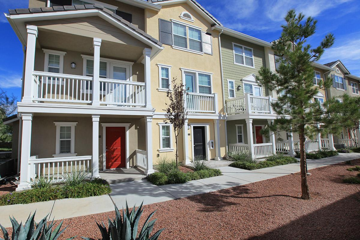 Providence Luxury Apartments Liberty Square At