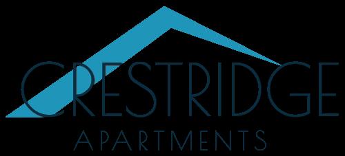 Crestridge Logo