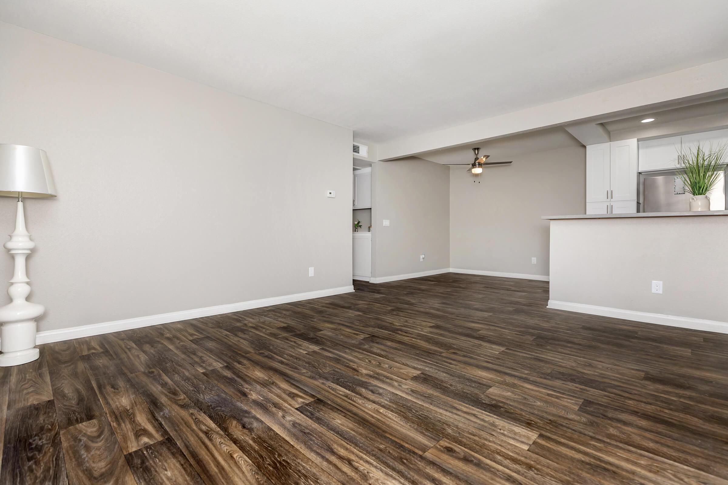 YOUR LIVING ROOM AT SMOKETREE APARTMENTS IN INDIO, CA