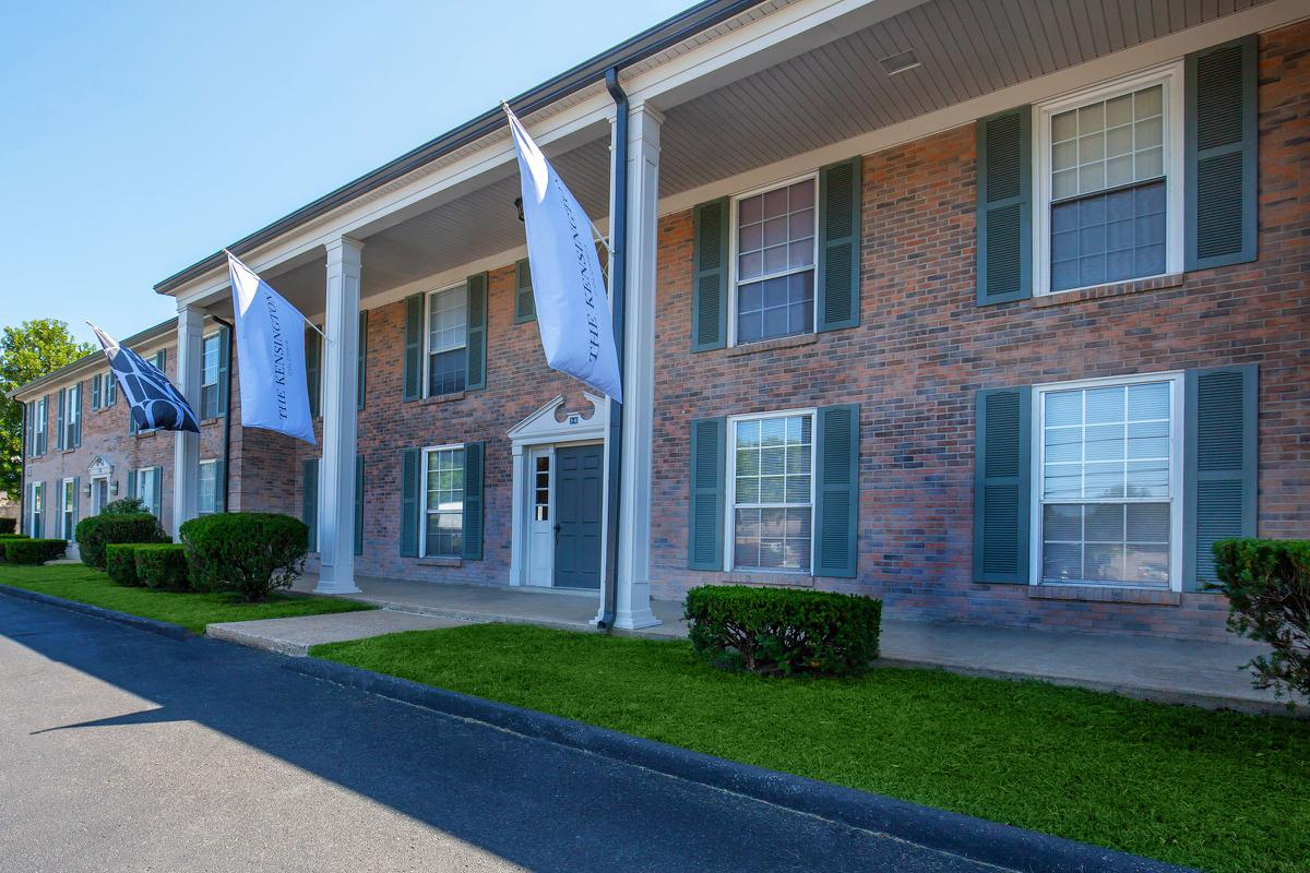 Apartments for Rent in Columbia, Tennessee