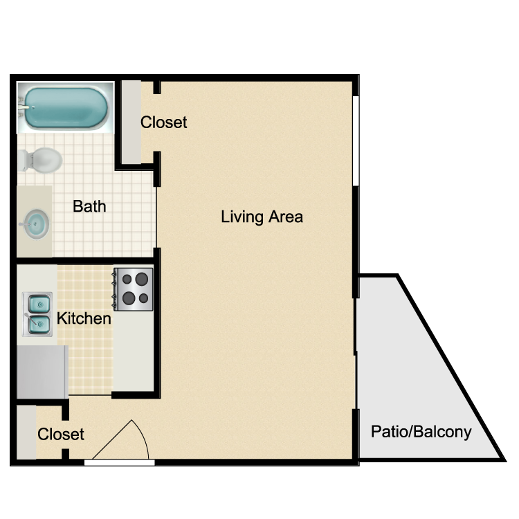 Carpet And Flooring Knoxville Tn: Floor Plans Knoxville Tn