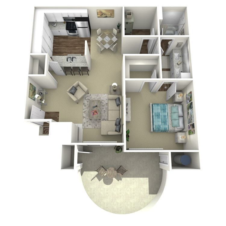 stonecreek apartment homes availability floor plans pricing rh stonecreekapthomes info