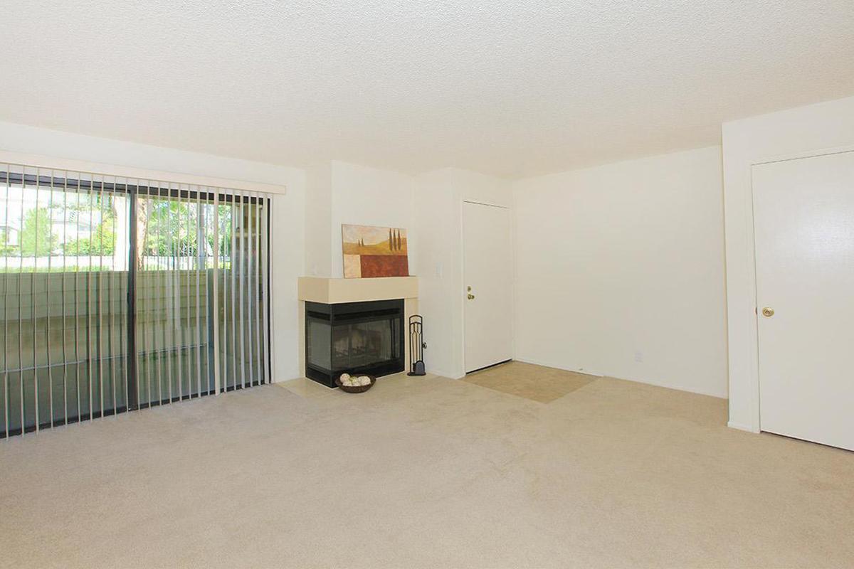 california home designs%0A Availability  u     Pricing