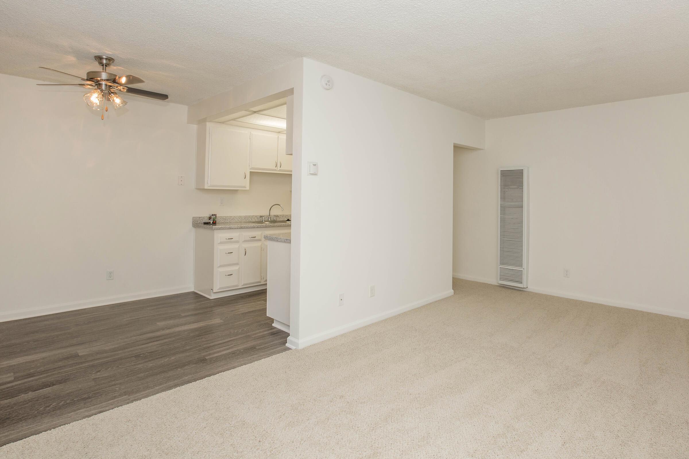 casa madrid apartment homes availability floor plans pricing rh casamadridapartmenthomes com