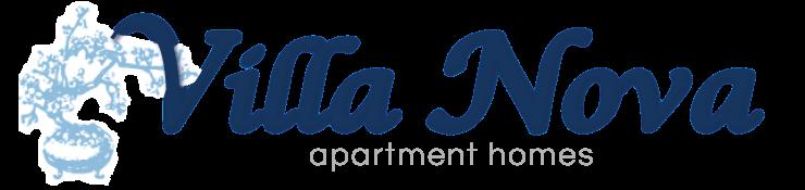 Villa Nova Logo