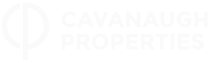 Cavanaugh Properties Logo