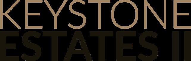 Keystone Estates II Logo