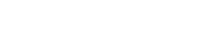 Alton Management Corporation Logo