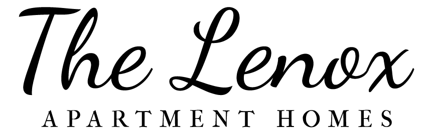 The Lenox Logo