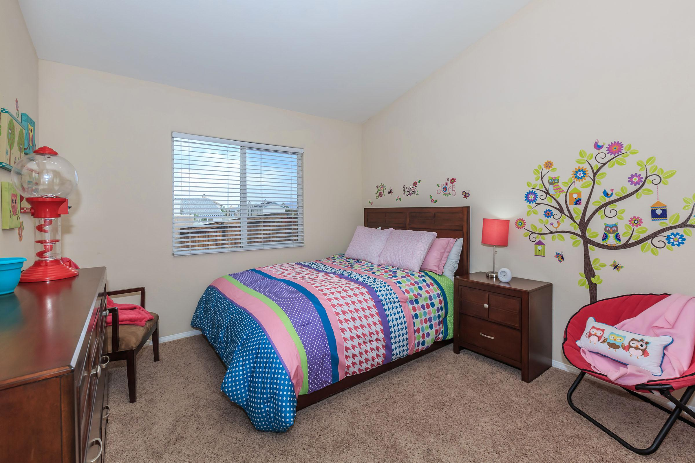 LUXURY APARTMENTS IN VICTORVILLE, CA