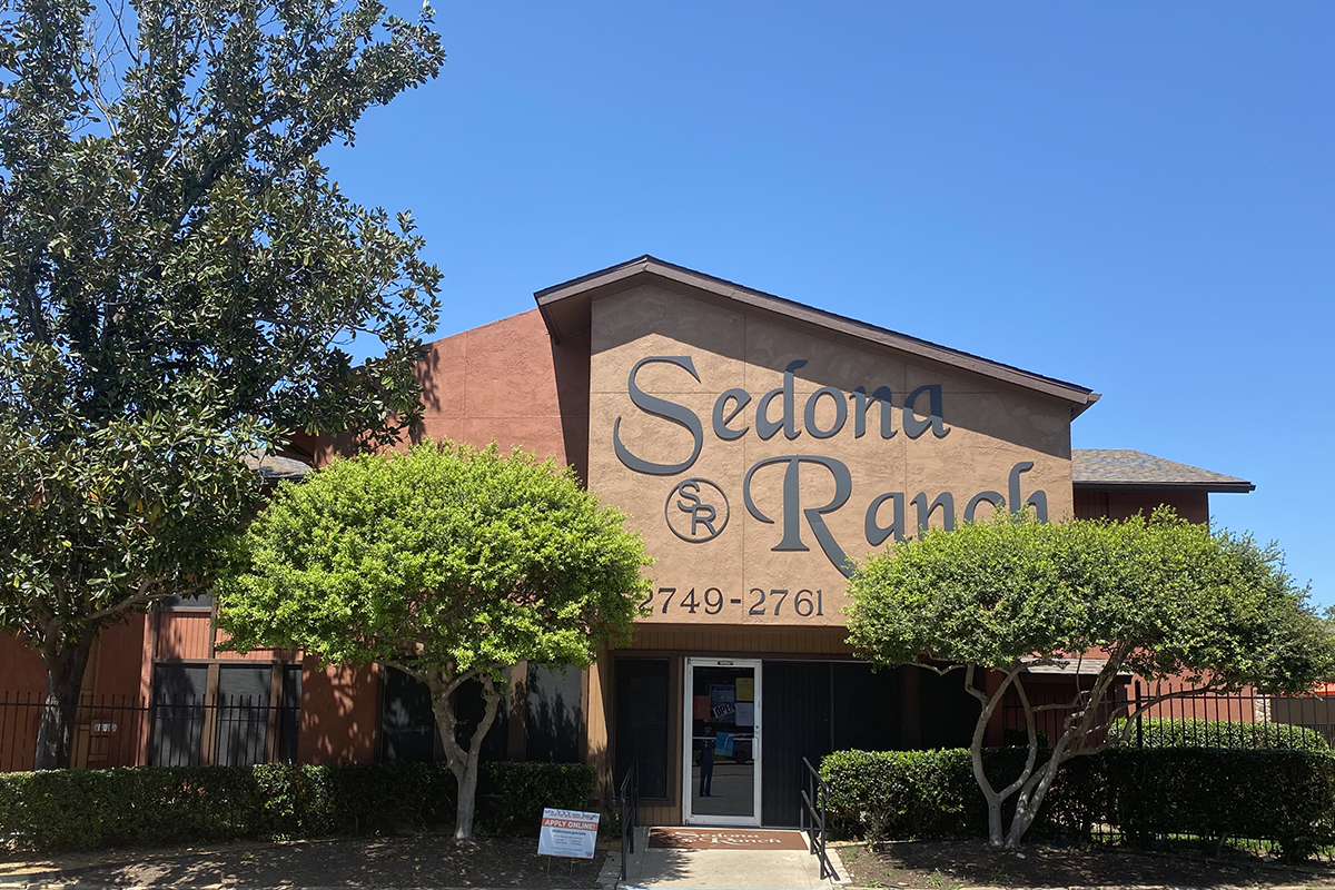 Picture of Sedona Ranch
