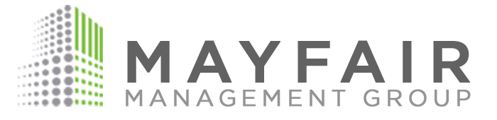 Mayfair Management Group logo