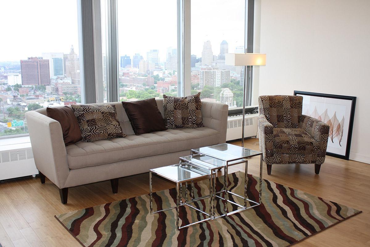 livingroom002.jpg