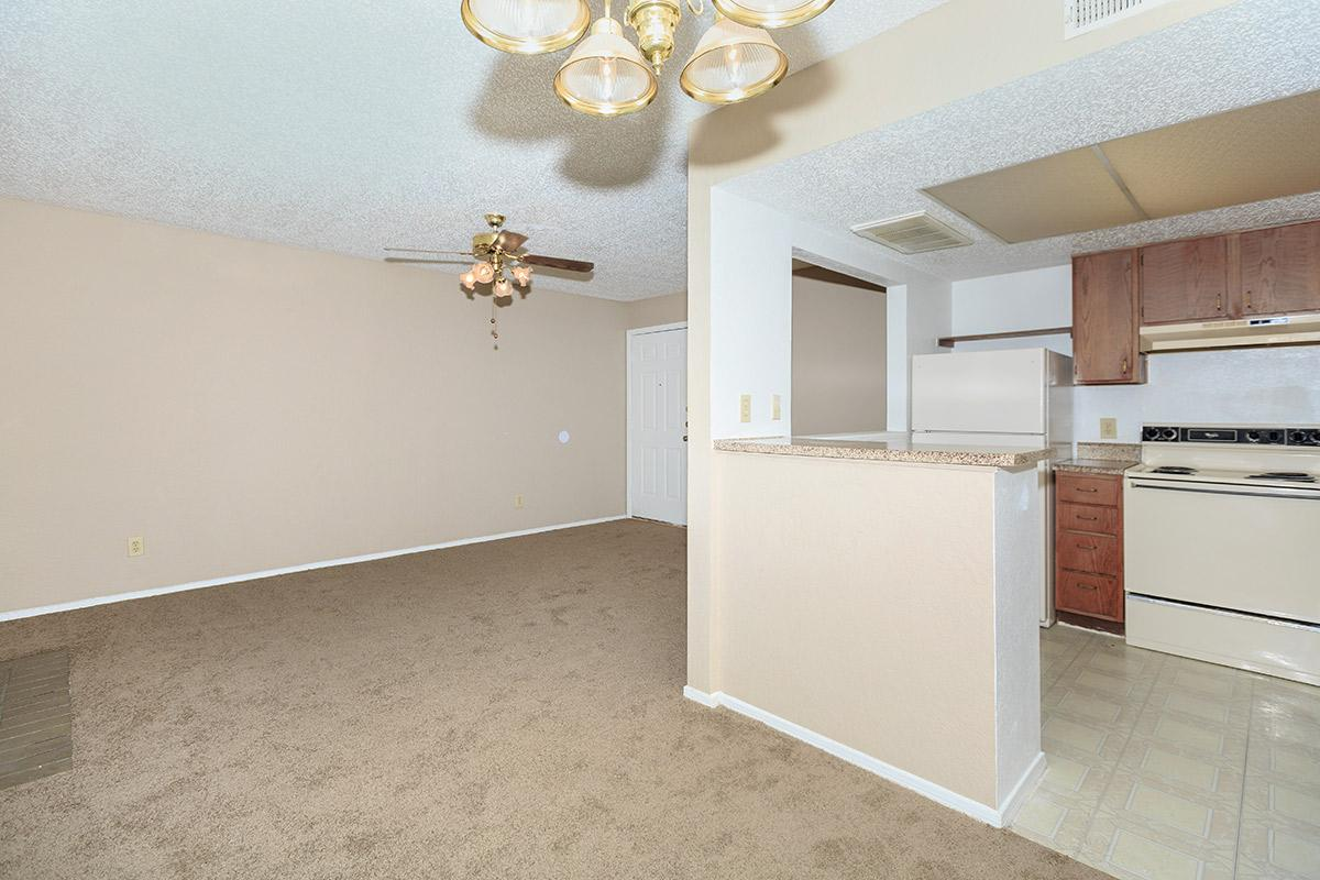 1 bedroom apartments in dallas tx 75228. all electric kitchen 1 bedroom apartments in dallas tx 75228