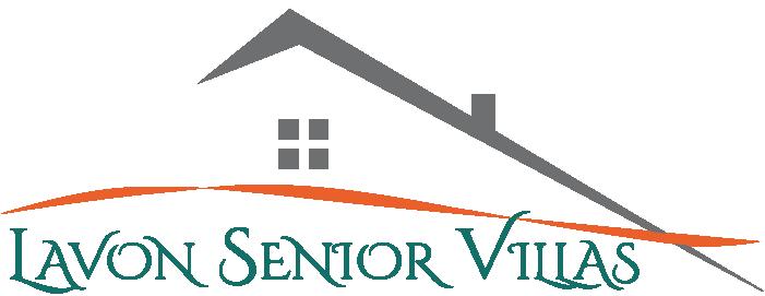 Lavon Senior Villas Logo