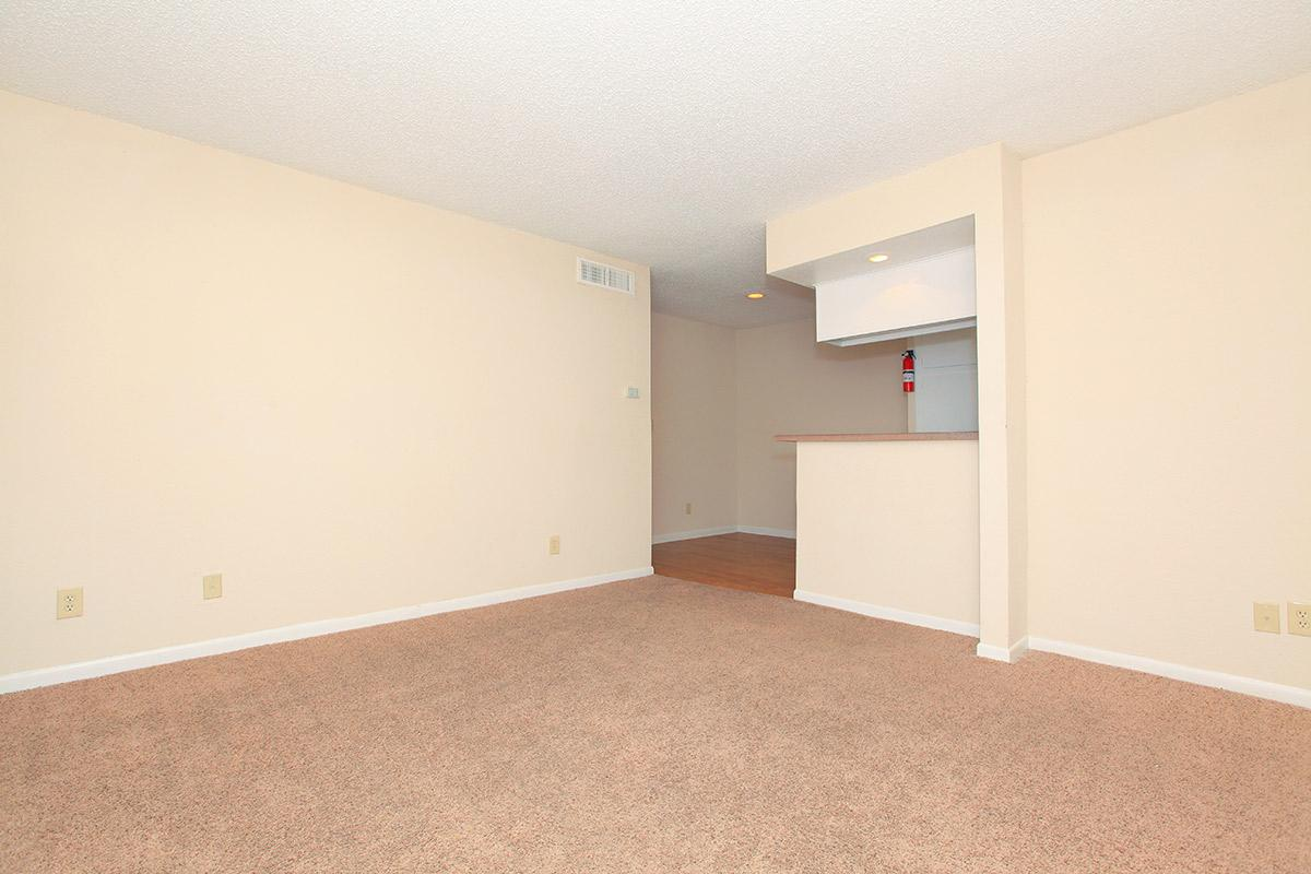 YOUR NEW LIVING ROOM IN HOUSTON, TEXAS